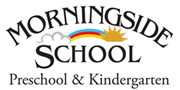 Morningside School