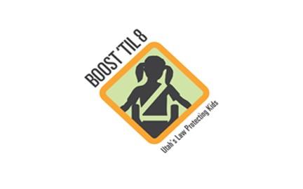 Car Seat Booster Safety Reminder