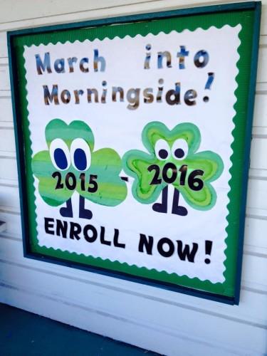 March_Enroll