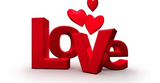 hearts-of-love