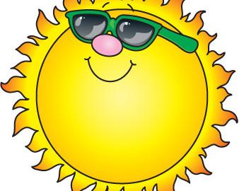 sunshine-clipart-yikaBjBiE
